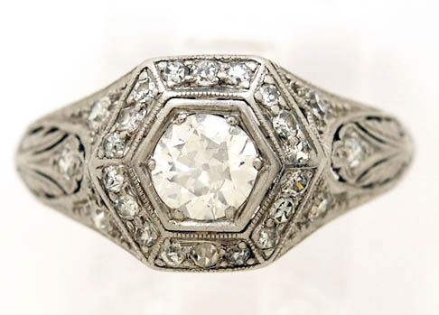 edwardian-engagement-rings