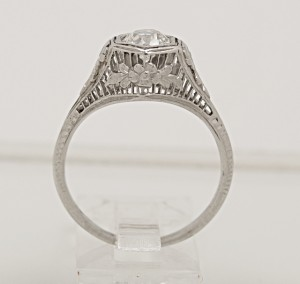 edwardian-style-engagement-rings